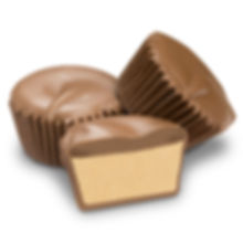 milk-chocolate-giant-peanut-butter-cups_