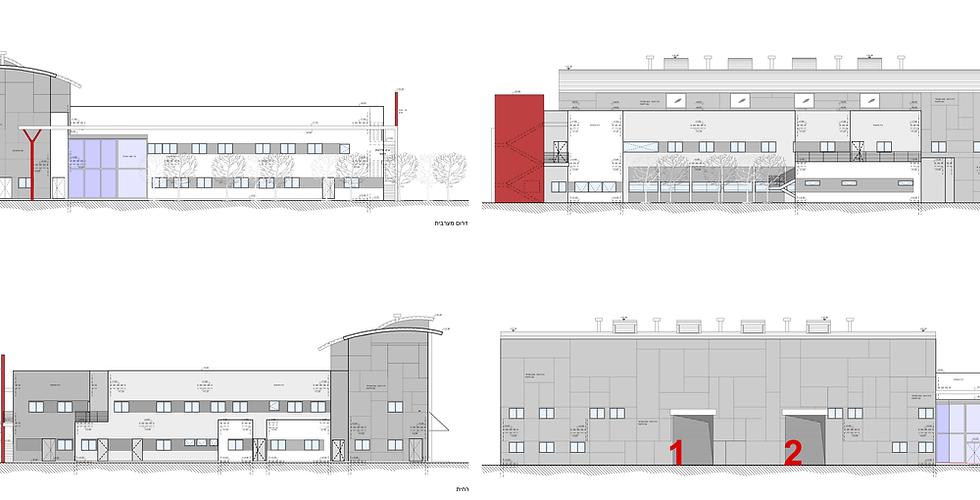 Marden construction bespoke furniture staffordshire marden design school blueprint malvernweather Choice Image