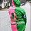 Thumbnail: AKA Inauguration Hoodies (with Shield )
