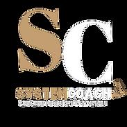logo_systemcoach_or___blanc-removebg-pre