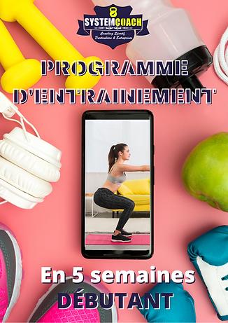 Programme_5_semaines_débutant-2.png