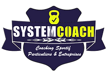 SYSTEM COACH LOGO 2019 ter.png