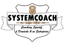 SYSTEM COACH LOGO blanc or.png