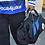 Thumbnail: A4J Tote Bag