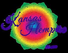 KansasHempireFinalLogo[Render].png