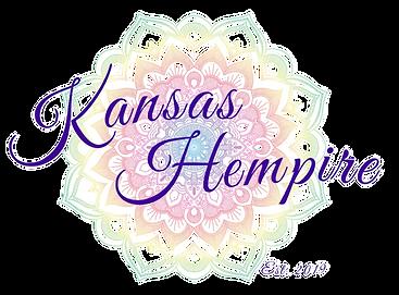 KansasHempire.png