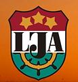 LJA.png