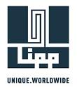 LIPP.png