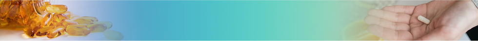CAPSULESbanners.png