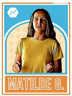 MATILDE 1.png