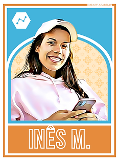 INES M 1.png
