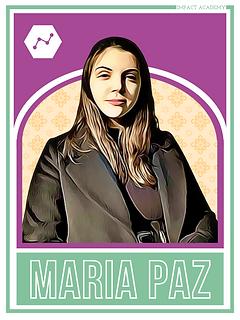 MARIA P 1.png