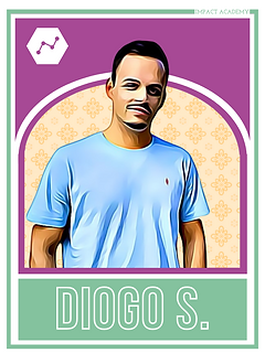 DIOGO 1.png