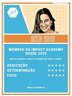 RITA 2.png