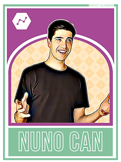 Nuno Can 1.png