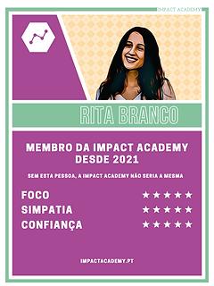RITA B 2.png
