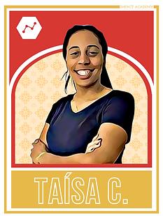 Taísa 1.png