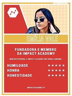 Emilia 2.png