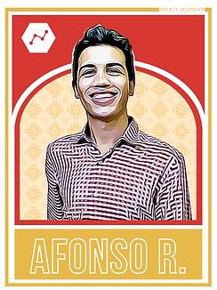 Afonso 1.png