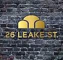 logo - leake st.jpg