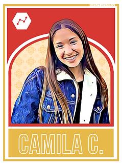 Camila 1.png