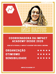 Inês Bastos 2.png