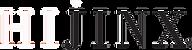 HiJinx Logo