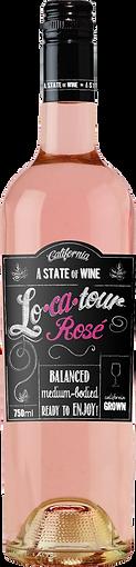 Locatour_BottleShot_Rose_NV.png