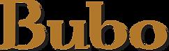 Bubo_Logo.png