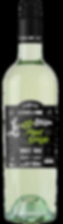 Locatour_BottleShot_PG_NV.png