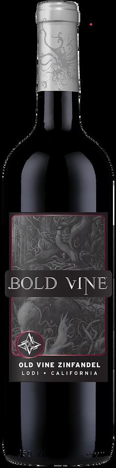 BoldVineZin_BottleShot_NV.png