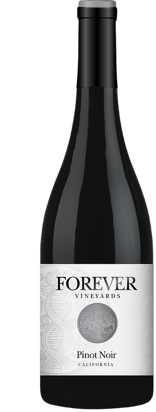 ForeverVineyards_BottleShot_NV.png