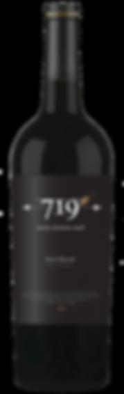 719West_Bottleshot_RB_NV.png