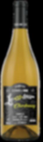 Locatour_BottleShot_CH_NV.png