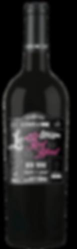 Locatour_BottleShot_RB_NV.png