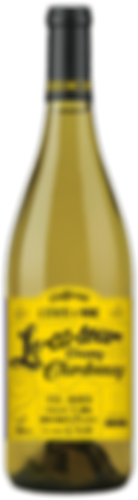 Locatour_BottleShot_CreamyCH_NV.png