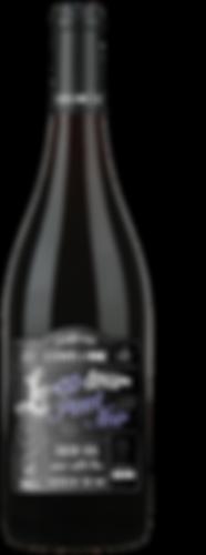 Locatour_BottleShot_PN_NV.png