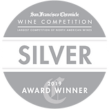 SFCWC-2019-Badge-Silver-500x500px.png