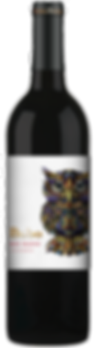 Bubo_Bottleshot_RB_NV.png