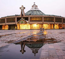 basilica-de-guadalupe-1819332.jpg