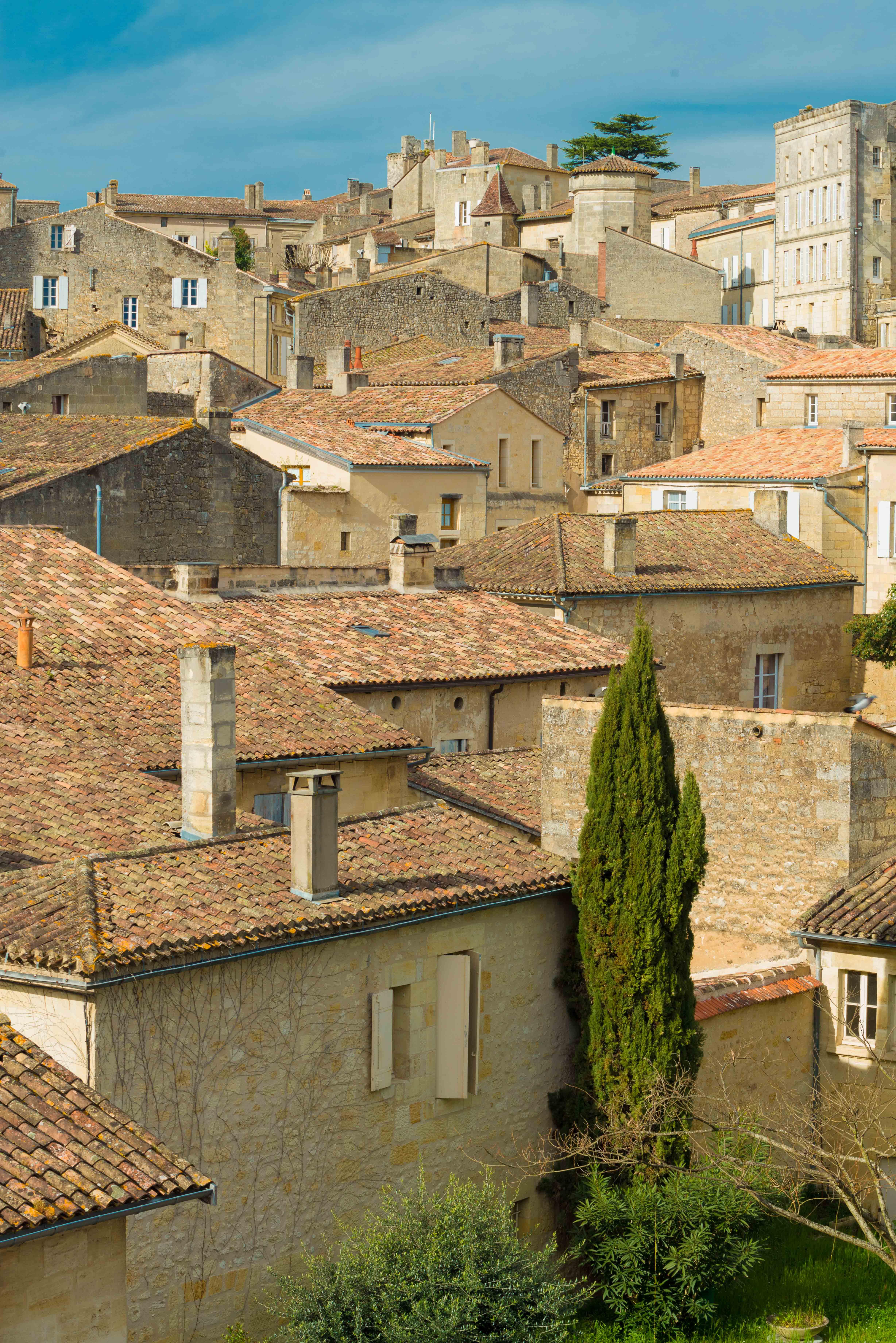 France 2015  -  04092015 - 165255 - 001416