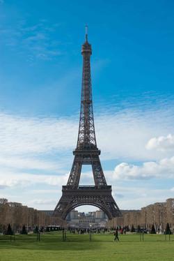 France 2015  -  04012015 - 101950 - 000240