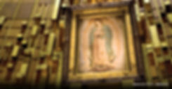 our-lady-of-guadalupe-pilgrimage1.jpg