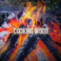 Cooking Woods.jpg