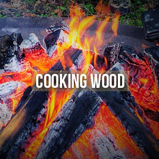 Cooking Woods.jpg