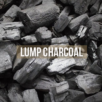 lump charcoal.jpg