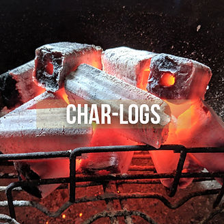 char-logs.jpg