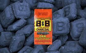 Charcoal-17lb.png