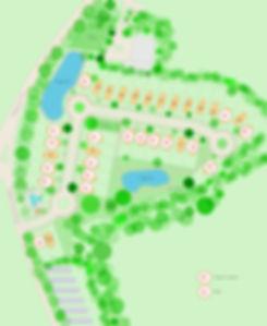 Herons Nest Site Plan 11-4-19.jpg