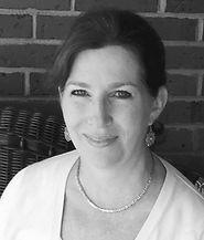 Melissa Rusch-Tidwell